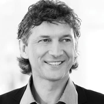 Dieter Schüller